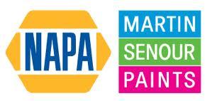 napa auto parts services